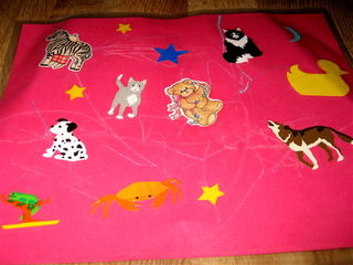 Placemat 2