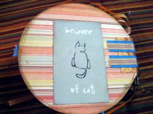 Cat_back