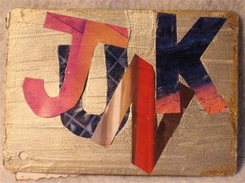 Junk_front