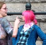 Girl_pink_2