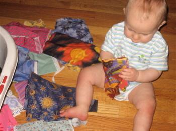 Sorting_fabric